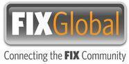 FIXGlobal-Logo