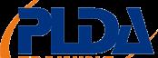 PLDA-logo