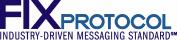fix-protocol-logo